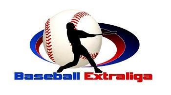 1602_baseball_2.jpg