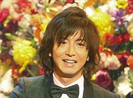 1704_kimura.jpg