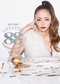 1709_amuro.jpg