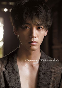 1807_takeuchi.jpg