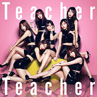 1812_teacherteacher.jpg