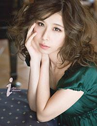 1904_arimura.jpg
