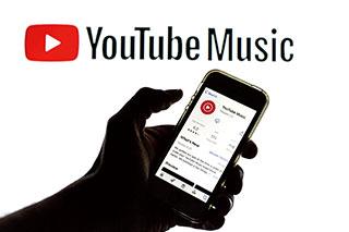 2108_subsc01_YouTubeMusic_320.jpg