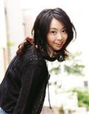 元チャイドル・野村佑香が振り返る 14歳でのキスシーンと女子アナ内定騒動