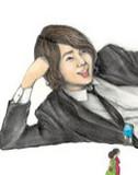 共演者キラー? キム・ヨナと熱愛!? ワイドショーでは報じられないチャン・グンソクの本当のところ