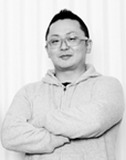WEBメディアの仕掛人「WIRED.jp」田端信太郎×「TechWave」増田真樹が語るSNSの未来とは?