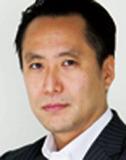 「日経トップリーダー」編集長が選ぶ革命家──葬儀界のクリーン化を推し進める名社長