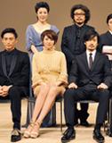 """NHKが講談社に激怒!長澤まさみ主演ドラマをめぐる""""原作モノ""""の罠"""