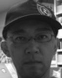 批評家・佐々木敦が選ぶ3冊 エイズで亡くなった