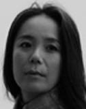 カンヌ国際映画祭グランプリ・河瀨直美が選出 女性のセックス観がわかる1冊