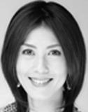 ラジオパーソナリティー・小島慶子が選出 柳美里の壮絶な過去を知る暴露本