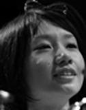 神聖かまってちゃん・みさこが選出 『ファイナルファンタジー』のイラストレーター・天野喜孝が描くアート本