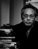 電通・みずほ・トヨタ・ANA......経済評論家・佐高信に聞く、巨大企業の「裏の顔」とは?