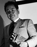 元日本共産党ナンバー4 筆坂秀世が選ぶ 永田町の真実をえぐり出す本