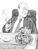 """ワタミにユニクロまで!! 不況下で伸びている企業はキケン!? """"黒い会社""""を生み出す日本型雇用の限界"""