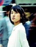 【市村幸卯子】ドイツで発刊された、原発事故後の日本の『不謹慎』な生活を綴ったマンガ絵日記