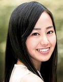 【宮﨑香蓮】女優も早大生もキッチリこなしたい欲張り美少女