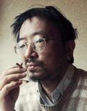 """タバコで東大辞めても悔いなし! 文学者・小谷野敦が語る""""禁煙ファシズム""""との闘争宣言"""