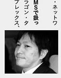 松田聖子でコケた世界制覇――カルチャー史の立役者としてのソニー論