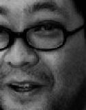 元BEAMSクリエイティブディレクター・梶原由景が心酔「ソニーは家電なのに