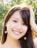 【鈴木あすな】23歳のモデル兼料理研究家が、ネット番組に登場!