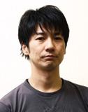 浅田次郎の名言は、自分を正当化するためのもの!? 卑屈な2人が名言にけちを付ける!