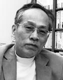 「新経連なんて経団連の2軍に過ぎない」経団連に阻まれた三木谷の理念なき野望――評論家・佐高信