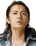 芸能リポーター城下尊之がキャスター&アーティストから分析 五輪にまつわるテレビ各局の思惑