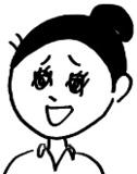 大橋裕之・短期集中連載!! ロンドン五輪特別企画マンガ 「オリンピック奇想譚 vol.2 愛」
