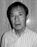 """スポーツライター永谷脩が苦言「ついに表面化した巨人軍の""""カネ""""と""""驕り""""」"""