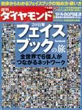 """株価半値のフェイスブック""""最強代理店""""電通はLINEへ乗り換え!?"""