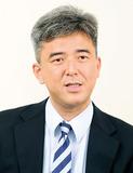 朝日新聞・奥山俊宏記者に訊く! すべてを露わにするタブーなき調査報道