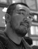 エンジニア・小山哲志に訊くNHN Japanブレイクの理由「最先端の挑戦をするエンジニアのスキル」