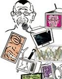 「雑誌界の墓場」ことサイゾー編集部が勝手に提言! テレビ界が抱える悩ましきウィークポイント