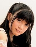 【山田みずほ】「ウサギになりたい……」SKE48を知らなかった少女の、はかない目標
