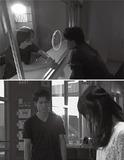 『リッチマン、プアウーマン』──試行錯誤を繰り返すフジの月9が見出した、新しい恋愛ドラマの形
