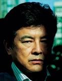 【三浦友和】「三浦友和はヤクザもイケる」青春スターが極悪人を演じる葛藤