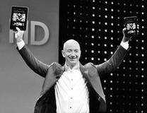 アマゾン「キンドル」から見えてくる、コンテンツとプラットフォームの新関係