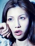 【今井メロ】「ケンカの度に『離婚』という言葉が飛び交った」──自叙伝執筆中の離婚の真相