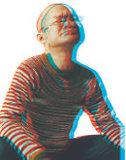人気放送作家・鮫肌文殊が選んだ――編集長が東京湾に浮かぶ!? 業界裏ネタ記事3本