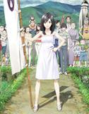 押井監督やジブリ・鈴木Pも出ていたのに……アニメのタブーに触れた「サイゾー」記事