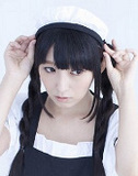 小向美奈子や小阪由佳のように輝きたい! アイドルライター・小明が選んだ「サイゾー」記事3選