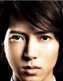 香取慎吾と山下智久は「水と油」だった!! ドラマ『MONSTERS』の視聴率が伸び悩む理由