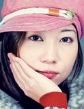 【福田明日香】「カラオケでモーニング娘。も」結成メンバー・福田明日香の復帰理由