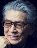 """『親鸞』など、宗教を探求する作家・五木寛之が説く """"病める時代""""における「悪」の思想"""