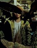 【岡本健太郎】収入なし、ボランティアでの害獣駆除、ナイーブな倫理……現代を生きる猟師の実像