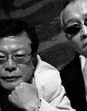 『散骨』の装丁画家の死をきっかけに誓う2013年はエロス版ドン・キホーテを作るぞ!!