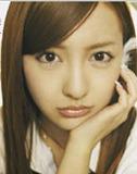 板野友美 AKB48卒業決定で明らかになったTAKAHIROとの「デート発覚」事件