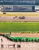 経営難が深刻化したJRA 競馬業界の大統合案が再浮上!?