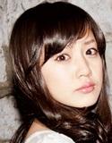 【奥仲麻琴】女優開眼のPASSPO☆まこっちゃん、「朝ドラ目指します!」